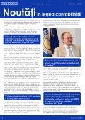PRO DOMO iunie 2011.pdf - C.E.C.C.A.R. – Filiala Brasov - Page 4