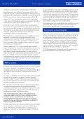 PRO DOMO iunie 2011.pdf - C.E.C.C.A.R. – Filiala Brasov - Page 5