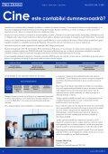 PRO DOMO iunie 2011.pdf - C.E.C.C.A.R. – Filiala Brasov - Page 6