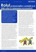 PRO DOMO iunie 2011.pdf - C.E.C.C.A.R. – Filiala Brasov - Page 7