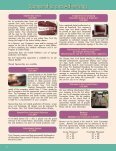 82nd Annual Session - Greater New York Dental Meeting - Page 4