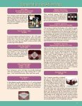 82nd Annual Session - Greater New York Dental Meeting - Page 5
