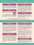 82nd Annual Session - Greater New York Dental Meeting - Page 6