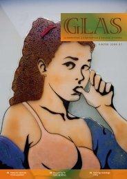 VINTER 2009 01 - Glas med garanti