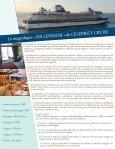 l'asie, séjour à bali et croisière - Agence voyage Louise Drouin - Page 2