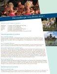 l'asie, séjour à bali et croisière - Agence voyage Louise Drouin - Page 3