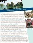l'asie, séjour à bali et croisière - Agence voyage Louise Drouin - Page 5