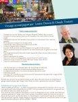 l'asie, séjour à bali et croisière - Agence voyage Louise Drouin - Page 7
