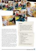 kampen mod mobning begynder i børnehaven - Page 2