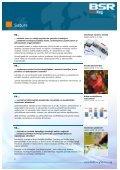 Inovācijas atbalsta instrumenti un prakse - Page 2
