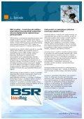 Inovācijas atbalsta instrumenti un prakse - Page 3