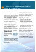 Inovācijas atbalsta instrumenti un prakse - Page 4