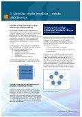 Inovācijas atbalsta instrumenti un prakse - Page 7