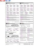 2-2 Practice B Reg.pdf - MrWalkerHomework - Page 2