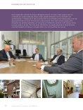 interview - Hekkelman Advocaten & Notarissen - Page 2