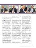 interview - Hekkelman Advocaten & Notarissen - Page 3