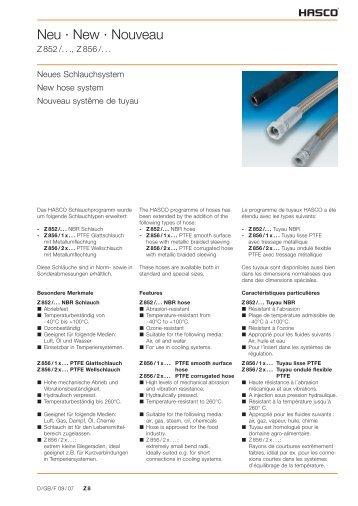 Z852_856 DGBF 6S-2-.pdf - Hasco