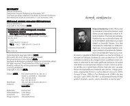 henryk sienkiewicz - Editura All