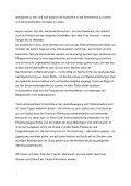 Begrüßung und Einführung - End-Of-Life-Care - Page 2