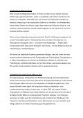 Begrüßung und Einführung - End-Of-Life-Care - Page 3
