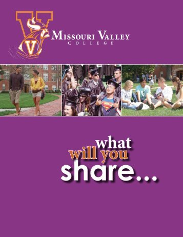 vbook for web lo res.pdf - Missouri Valley College