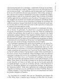 journal pdf - Transform Network - Page 3