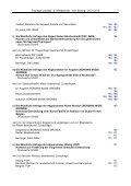Thüringer Landtag 5. Wahlperiode 109. Sitzung Freitag, den 25.01 ... - Page 7