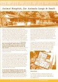 Director's Den - Henry Vilas Zoo - Page 5