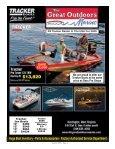 Summer 2010 Issue - Wvasportsman.net - Page 2