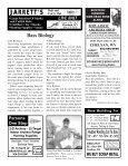 Summer 2010 Issue - Wvasportsman.net - Page 4