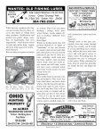 Summer 2010 Issue - Wvasportsman.net - Page 5