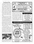 Summer 2010 Issue - Wvasportsman.net - Page 6