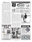 Summer 2010 Issue - Wvasportsman.net - Page 7