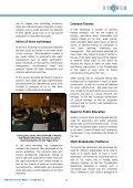 C - Niva - Page 4