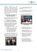 C - Niva - Page 6