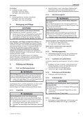 Template BA A4hoch - ecostar.de - Page 5