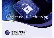 Neglected UI-Redressing.pdf