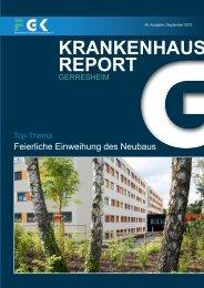 PDF, 1501 KB - Sana Krankenhaus Gerresheim