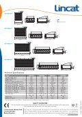 Download Opus Gas Chargrill Brochure - Page 4