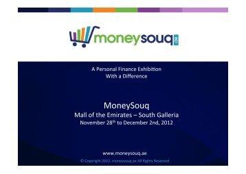 Download - Money Souq