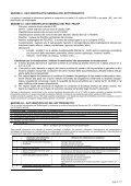 PARTE I – EDIFICI IN MURATURA - Regione Molise - Page 6