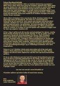 STIGA-LIGAEN - Fokus - Page 4
