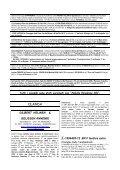 Catalogo asta - Federazione Colombofila Italiana - Page 4