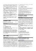 Catalogo asta - Federazione Colombofila Italiana - Page 5
