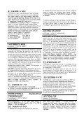 Catalogo asta - Federazione Colombofila Italiana - Page 6