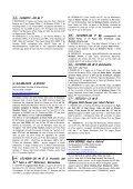Catalogo asta - Federazione Colombofila Italiana - Page 7