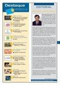 que preparar? - Associação Empresarial do Concelho de Cascais - Page 3