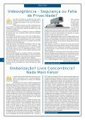 que preparar? - Associação Empresarial do Concelho de Cascais - Page 4
