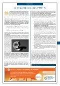 que preparar? - Associação Empresarial do Concelho de Cascais - Page 5