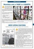 que preparar? - Associação Empresarial do Concelho de Cascais - Page 7